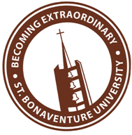 Becoming Extraordinary at SBU